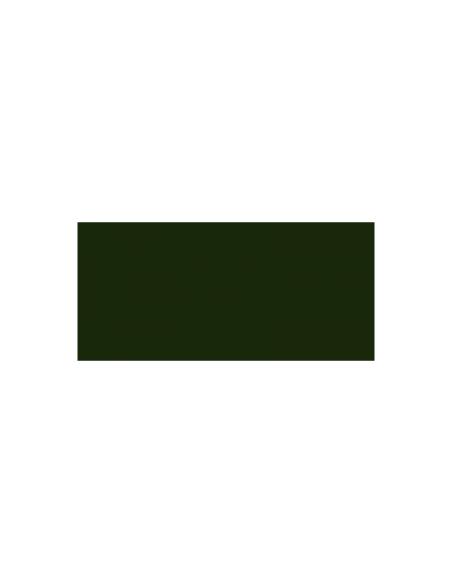 Gordon Shaving