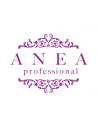 ANEA PROFESIONAL