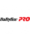 Manufacturer - BABYLISS