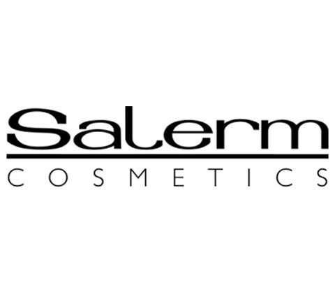 Salerm Cosmetics