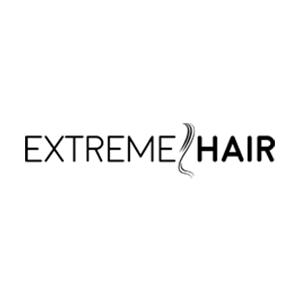 EXTREME HAIR