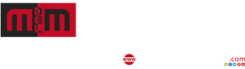 MM Boutique del Peluquero